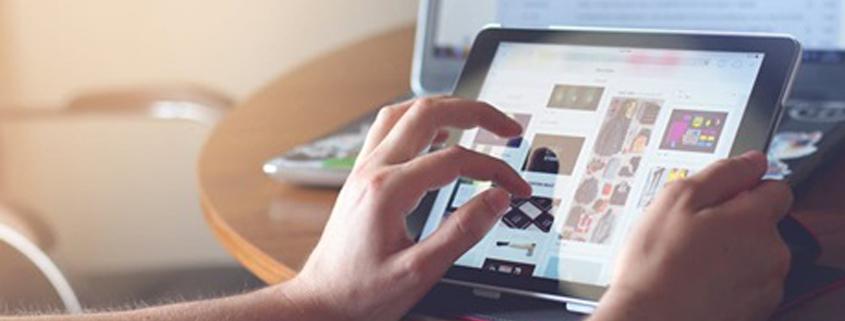 POURQUOI CHAQUE ENTREPRISE SE DOIT D'AVOIR UN SITE WEB…? Webcreatid